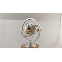 UFO Gyroscope