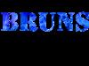 BrunS Store